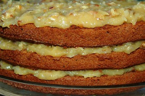 german-chocolate-cake-2