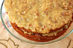 german-chocolate-cake-3