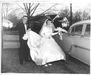 wedding photo - Copy