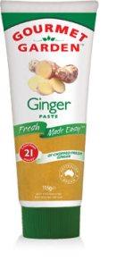 aus-ginger-tube-new-lge