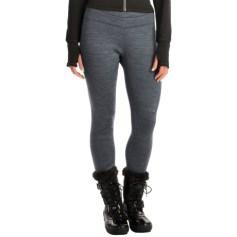 avalanche-wear-aurora-fleece-leggings-for-women-in-quick-silver-spacedye-p-129cg_04-460-2