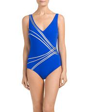 blue-bathing-suit