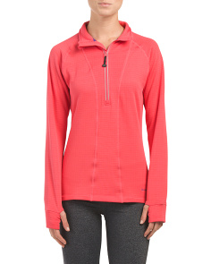 eddie-bauer-coral-base-layer