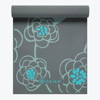 ice-blossum-yoga-mat