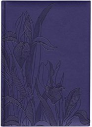 iris-collection-blue-hardcover-large-journal