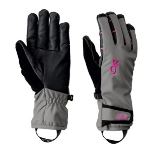 outdoor-research-stormsensor-gloves-for-women-in-pewter-desert-sunrise-p-5796y_02-460-2