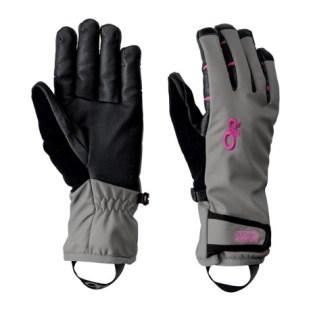 outdoor-research-stormsensor-gloves-for-women-in-pewter-desert-sunrise-p-5796y_02-460-2