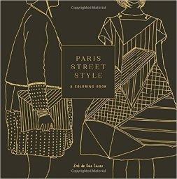 paris-fashion-coloring-book