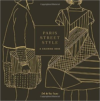 paris-fashion-coloring-book