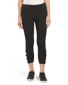 rbx-cut-out-capris-yoga