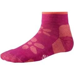 smartwool-outdoor-light-mini-sport-socks-merino-wool-ankle-for-women-in-berry-p-4285d_10-460-2