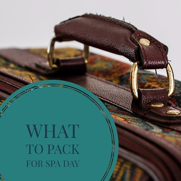 what-to-pack-for-spa-day-image